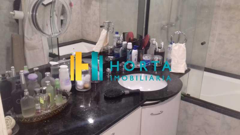 36 - Apartamento 3 quartos à venda Lagoa, Rio de Janeiro - R$ 1.600.000 - CPAP31277 - 26