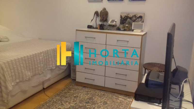 37 - Apartamento 3 quartos à venda Lagoa, Rio de Janeiro - R$ 1.600.000 - CPAP31277 - 24