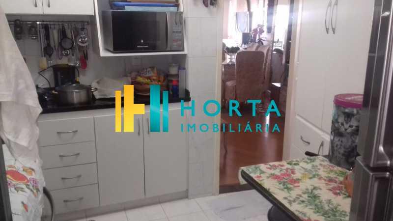 39 - Apartamento 3 quartos à venda Lagoa, Rio de Janeiro - R$ 1.600.000 - CPAP31277 - 15