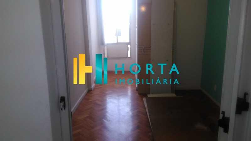 2bb50f55-41a9-4434-8263-651c51 - Apartamento Leme, Rio de Janeiro, RJ À Venda, 2 Quartos, 50m² - CPAP20949 - 7