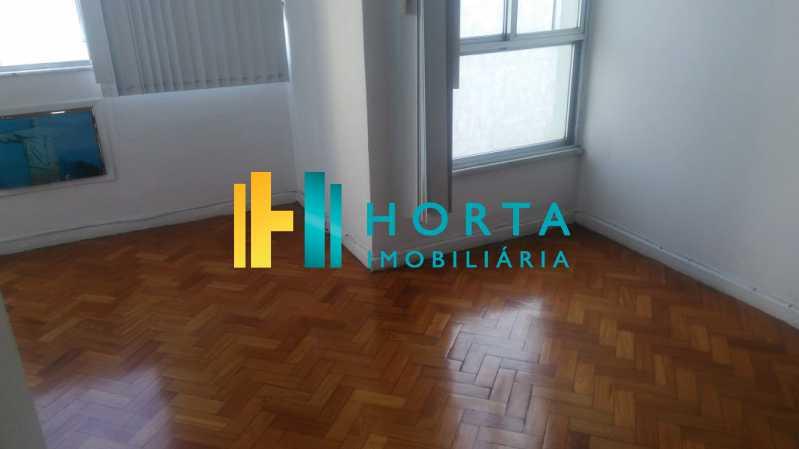 5c2a4340-0372-483f-a2bc-f883ca - Apartamento Leme, Rio de Janeiro, RJ À Venda, 2 Quartos, 50m² - CPAP20949 - 9
