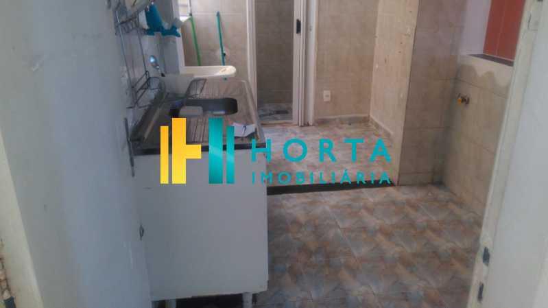 10f982ce-d1c7-4213-8a92-1a4c05 - Apartamento Leme, Rio de Janeiro, RJ À Venda, 2 Quartos, 50m² - CPAP20949 - 16