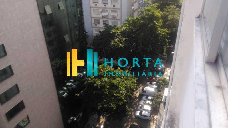 070d7c3a-85c4-40e9-a4db-079467 - Apartamento Leme, Rio de Janeiro, RJ À Venda, 2 Quartos, 50m² - CPAP20949 - 23