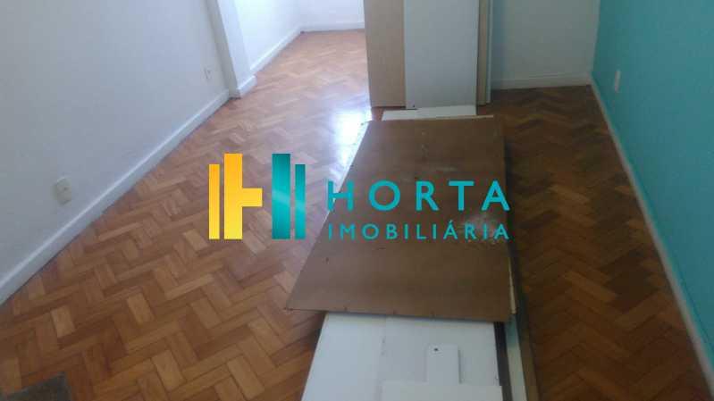 288cfb1c-0bca-4ba1-a613-6d2f8f - Apartamento Leme, Rio de Janeiro, RJ À Venda, 2 Quartos, 50m² - CPAP20949 - 8