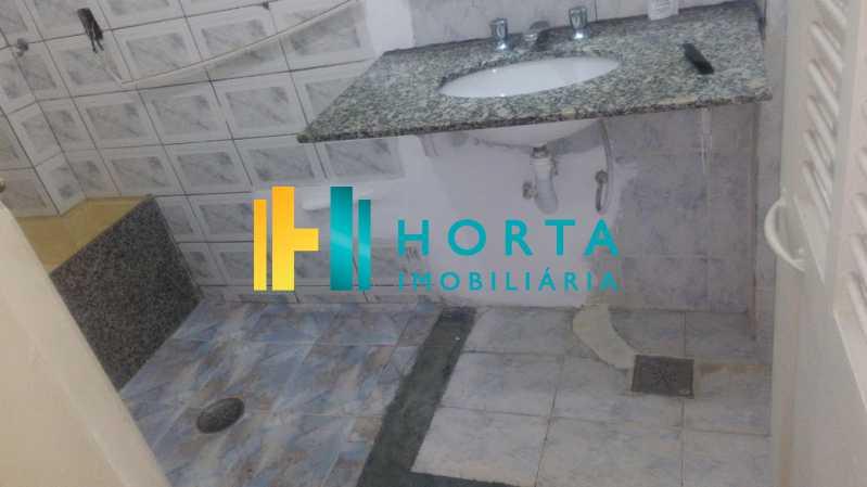 3361f3a4-37b8-4f03-84ea-189181 - Apartamento Leme, Rio de Janeiro, RJ À Venda, 2 Quartos, 50m² - CPAP20949 - 18
