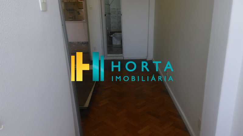 9907c356-c18a-42b3-830a-1f708c - Apartamento Leme, Rio de Janeiro, RJ À Venda, 2 Quartos, 50m² - CPAP20949 - 12