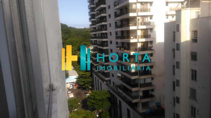 012058dc-befb-493d-b975-3f8b74 - Apartamento Leme, Rio de Janeiro, RJ À Venda, 2 Quartos, 50m² - CPAP20949 - 24