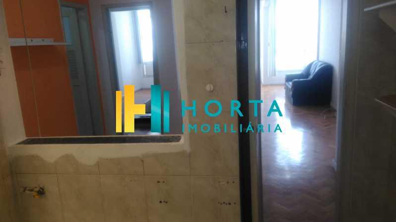 f0525813-91a8-4e75-8b78-fc9008 - Apartamento Leme, Rio de Janeiro, RJ À Venda, 2 Quartos, 50m² - CPAP20949 - 5