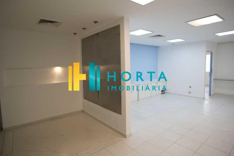 O20A1150 - Sala Comercial Copacabana,Rio de Janeiro,RJ À Venda,80m² - CPSL00062 - 6