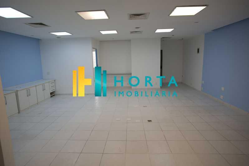 O20A1154 - Sala Comercial Copacabana,Rio de Janeiro,RJ À Venda,80m² - CPSL00062 - 8