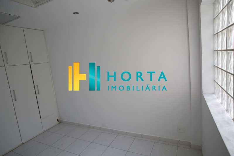 O20A1164 - Sala Comercial Copacabana,Rio de Janeiro,RJ À Venda,80m² - CPSL00062 - 10