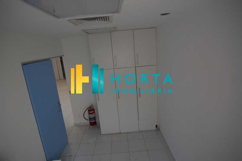 O20A1167 - Sala Comercial Copacabana,Rio de Janeiro,RJ À Venda,80m² - CPSL00062 - 11