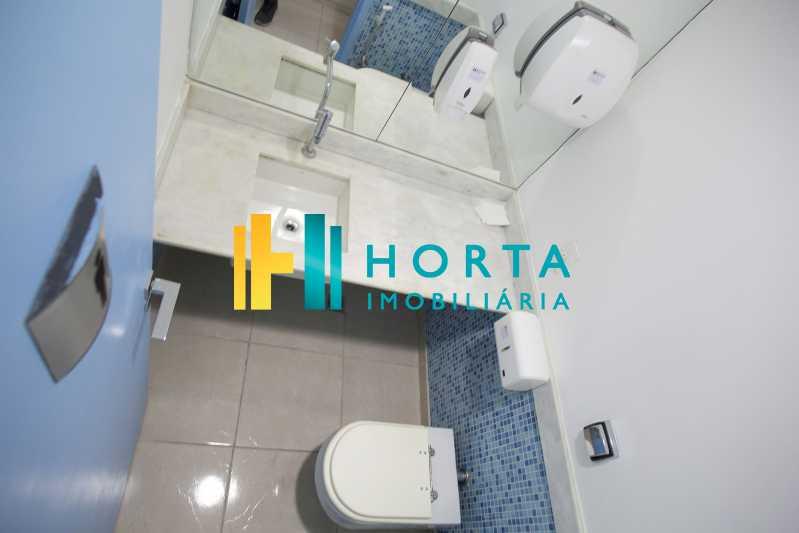 O20A1178 - Sala Comercial Copacabana,Rio de Janeiro,RJ À Venda,80m² - CPSL00062 - 15