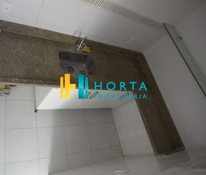 O20A1184 - Sala Comercial Copacabana,Rio de Janeiro,RJ À Venda,80m² - CPSL00062 - 18