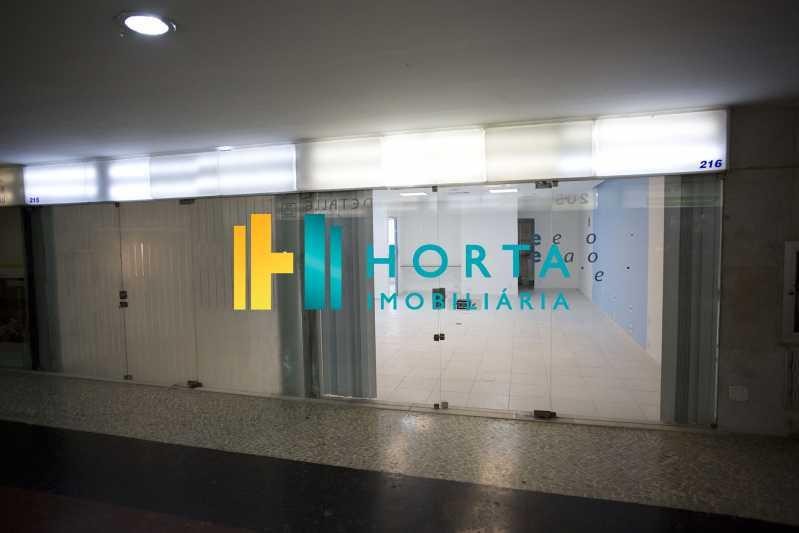 O20A1204 - Sala Comercial Copacabana,Rio de Janeiro,RJ À Venda,80m² - CPSL00062 - 20