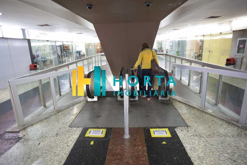 O20A1213 - Sala Comercial Copacabana,Rio de Janeiro,RJ À Venda,80m² - CPSL00062 - 21