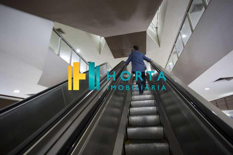 O20A1223 - Sala Comercial Copacabana,Rio de Janeiro,RJ À Venda,80m² - CPSL00062 - 22