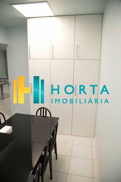 O20A5848 - Sala Comercial Copacabana,Rio de Janeiro,RJ À Venda,80m² - CPSL00062 - 26