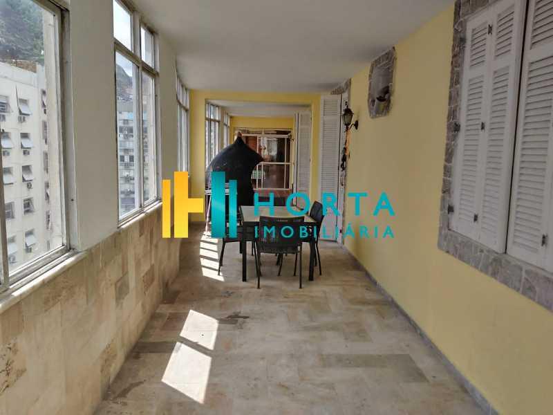 WhatsApp Image 2020-01-23 at 0 - Cobertura à venda Rua Domingos Ferreira,Copacabana, Rio de Janeiro - R$ 3.500.000 - CPCO30070 - 12
