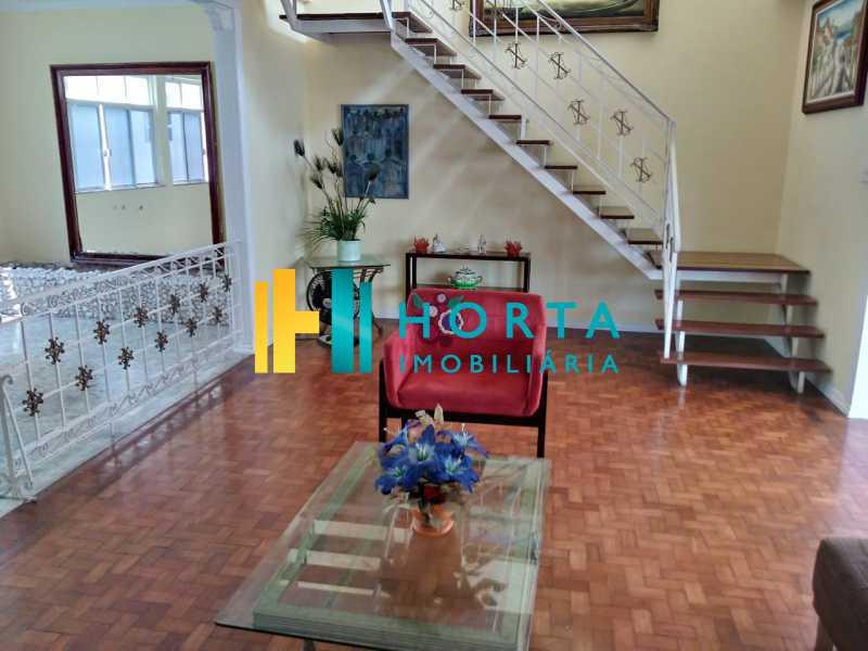 WhatsApp Image 2020-01-23 at 0 - Cobertura à venda Rua Domingos Ferreira,Copacabana, Rio de Janeiro - R$ 3.500.000 - CPCO30070 - 7