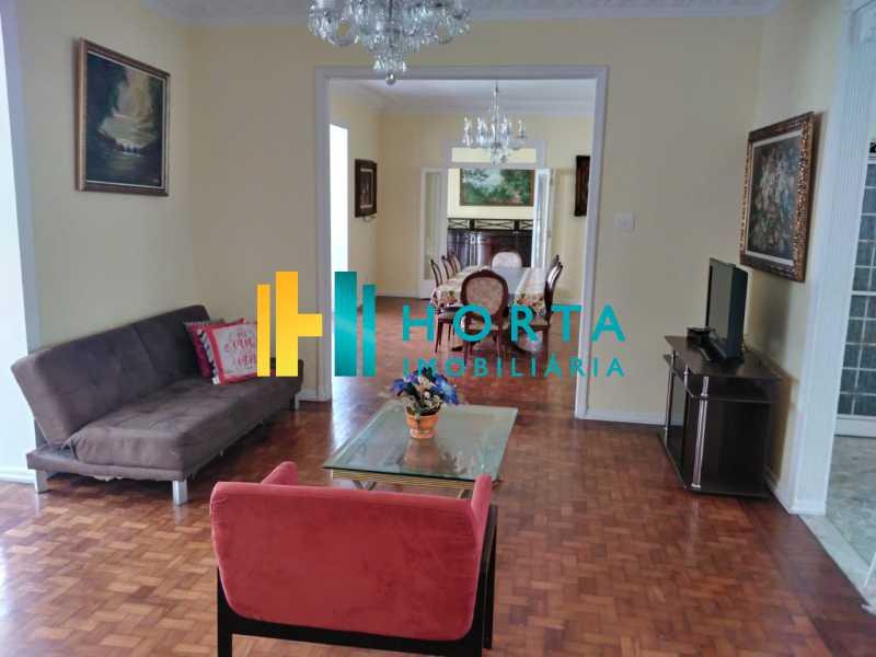 WhatsApp Image 2020-01-23 at 0 - Cobertura à venda Rua Domingos Ferreira,Copacabana, Rio de Janeiro - R$ 3.500.000 - CPCO30070 - 9