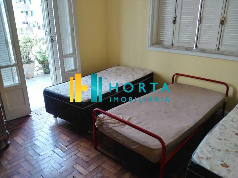 WhatsApp Image 2020-01-23 at 0 - Cobertura à venda Rua Domingos Ferreira,Copacabana, Rio de Janeiro - R$ 3.500.000 - CPCO30070 - 21