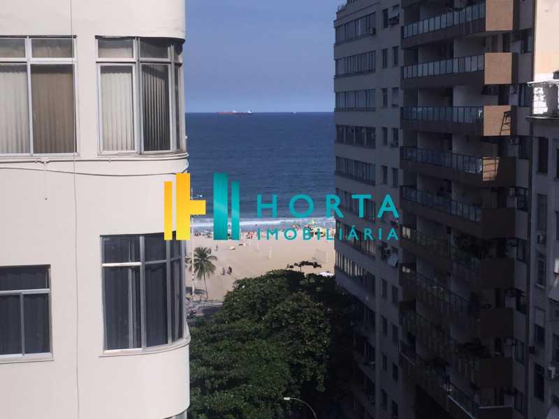 WhatsApp Image 2021-05-11 at 1 - Cobertura à venda Rua Domingos Ferreira,Copacabana, Rio de Janeiro - R$ 3.500.000 - CPCO30070 - 3