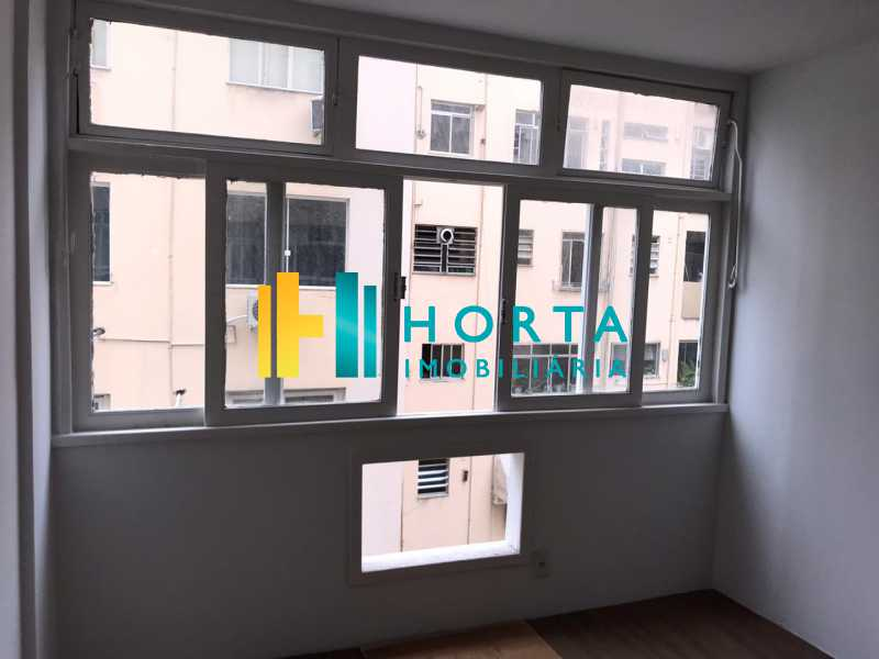 2a042f39-9c9b-40e8-baf3-096c91 - Excelente imóvel comercial, composto de 2 salas, um banheiro, um lavabo e uma copa, localizado no coração de Copacabana, próximo ao metrô e a praia. Silencioso, ideal para escritórios, consultórios médico/dentista, clinica de acupuntura, etc, - CPSL00063 - 7