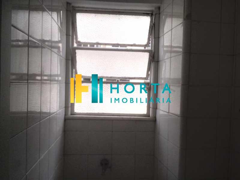7f319609-fa18-4c3f-95b6-e89210 - Excelente imóvel comercial, composto de 2 salas, um banheiro, um lavabo e uma copa, localizado no coração de Copacabana, próximo ao metrô e a praia. Silencioso, ideal para escritórios, consultórios médico/dentista, clinica de acupuntura, etc, - CPSL00063 - 11