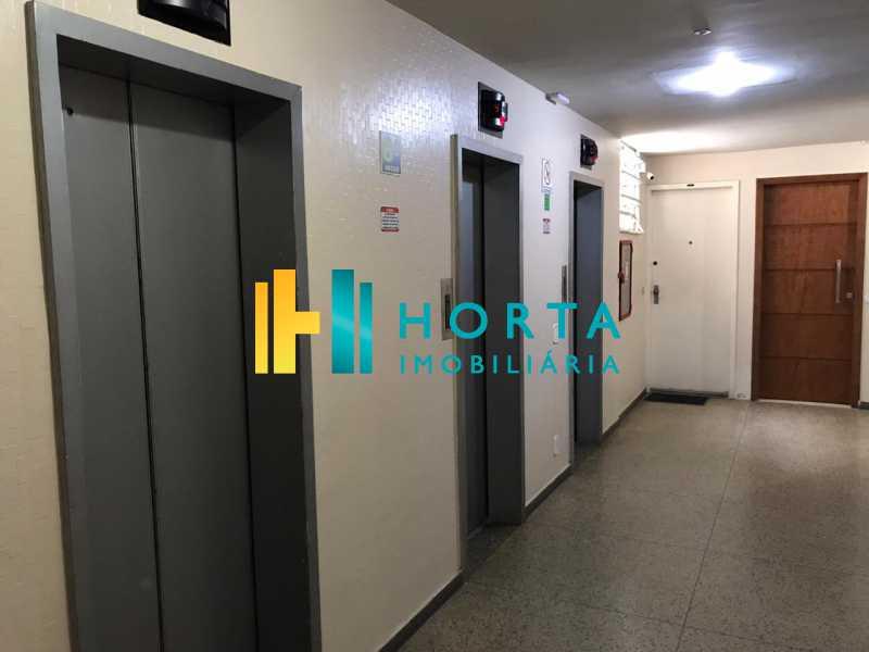 63e48144-0c3c-4b18-a0c9-d29dcc - Excelente imóvel comercial, composto de 2 salas, um banheiro, um lavabo e uma copa, localizado no coração de Copacabana, próximo ao metrô e a praia. Silencioso, ideal para escritórios, consultórios médico/dentista, clinica de acupuntura, etc, - CPSL00063 - 18