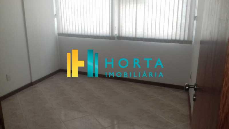 2 - Apartamento 2 quartos à venda Copacabana, Rio de Janeiro - R$ 950.000 - CPAP20951 - 23