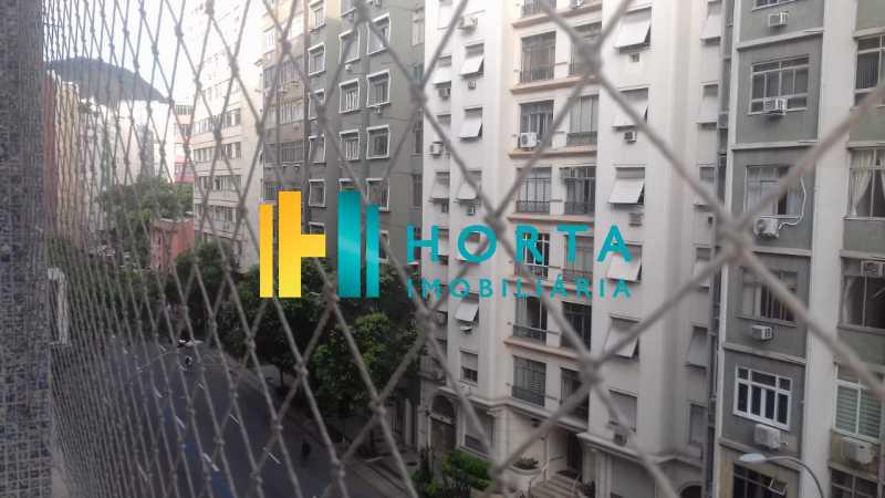 4 - Apartamento 2 quartos à venda Copacabana, Rio de Janeiro - R$ 950.000 - CPAP20951 - 5