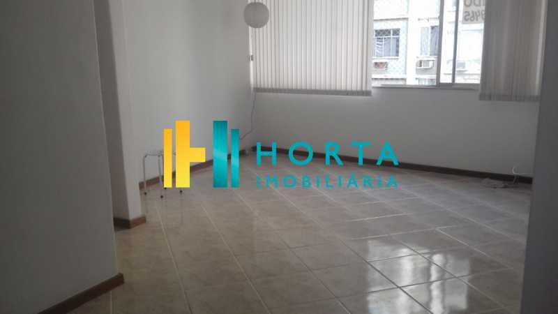 6 - Apartamento 2 quartos à venda Copacabana, Rio de Janeiro - R$ 950.000 - CPAP20951 - 4
