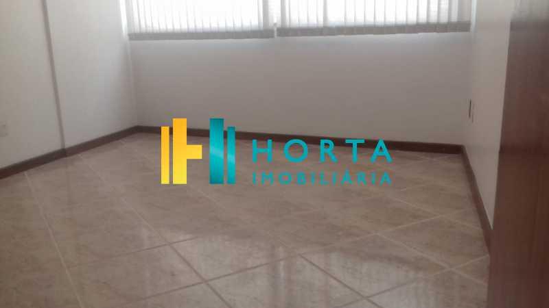 7 - Apartamento 2 quartos à venda Copacabana, Rio de Janeiro - R$ 950.000 - CPAP20951 - 6