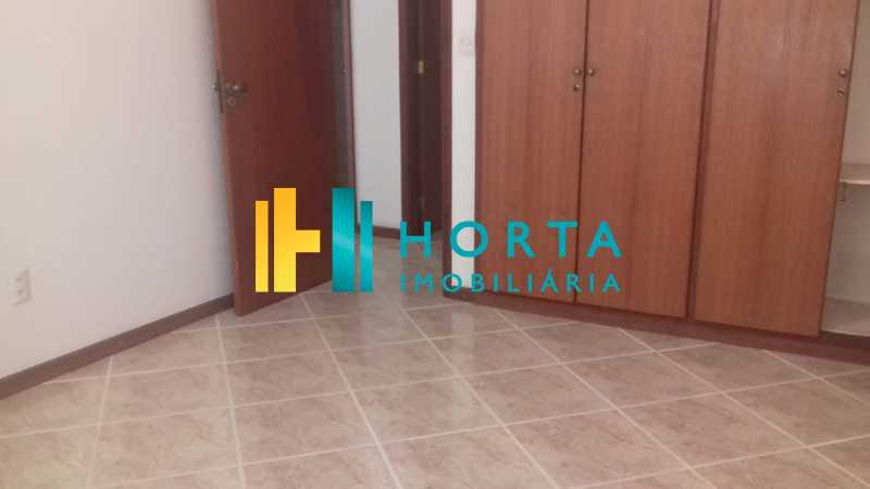 9 - Apartamento 2 quartos à venda Copacabana, Rio de Janeiro - R$ 950.000 - CPAP20951 - 27