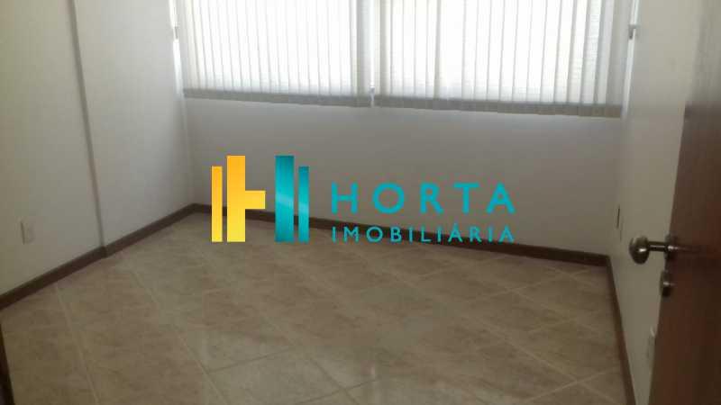 11 - Apartamento 2 quartos à venda Copacabana, Rio de Janeiro - R$ 950.000 - CPAP20951 - 24