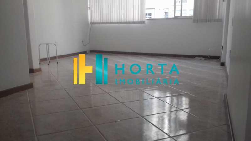 12 - Apartamento 2 quartos à venda Copacabana, Rio de Janeiro - R$ 950.000 - CPAP20951 - 1