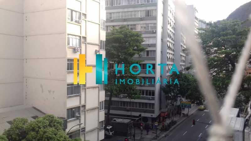 13 - Apartamento 2 quartos à venda Copacabana, Rio de Janeiro - R$ 950.000 - CPAP20951 - 25