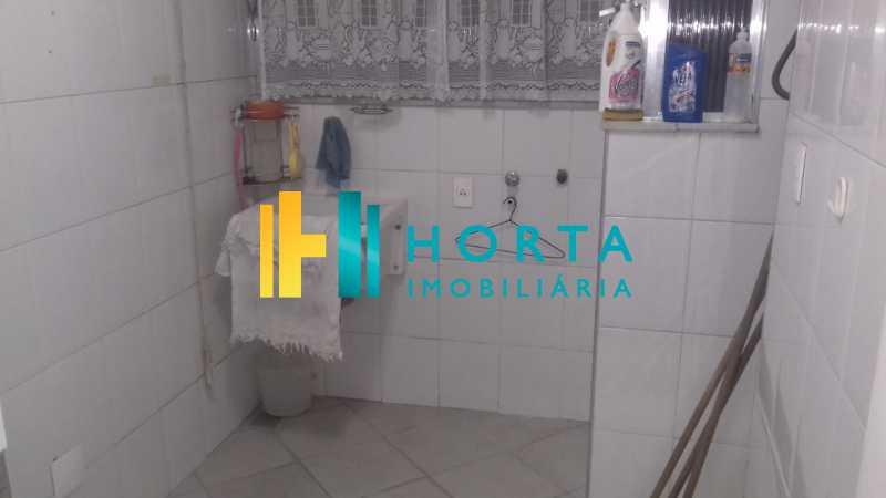 16 - Apartamento 2 quartos à venda Copacabana, Rio de Janeiro - R$ 950.000 - CPAP20951 - 19