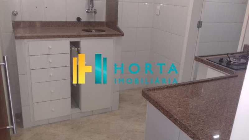 17 - Apartamento 2 quartos à venda Copacabana, Rio de Janeiro - R$ 950.000 - CPAP20951 - 16