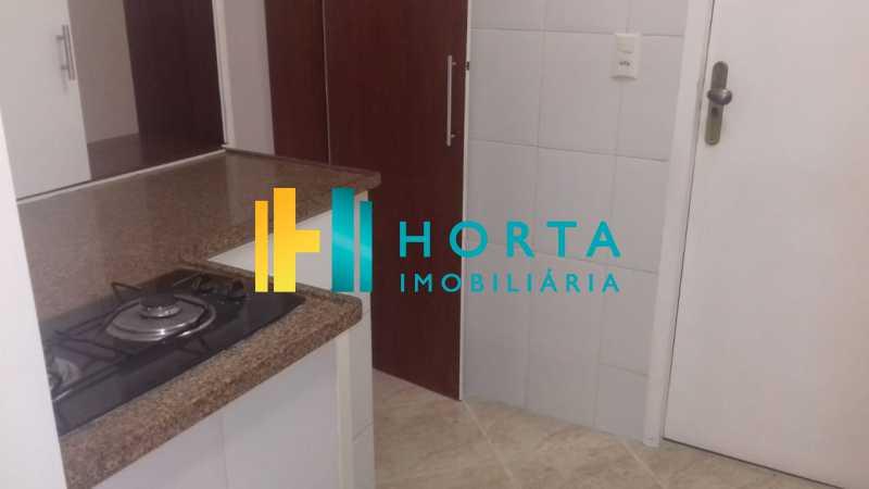 18 - Apartamento 2 quartos à venda Copacabana, Rio de Janeiro - R$ 950.000 - CPAP20951 - 17