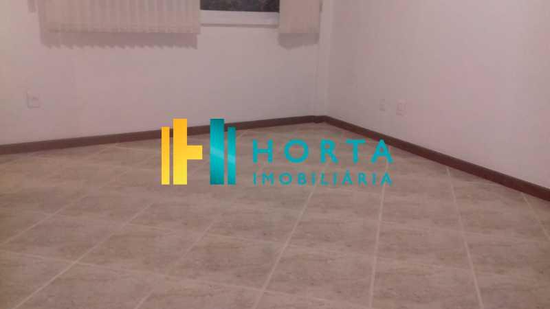 19 - Apartamento 2 quartos à venda Copacabana, Rio de Janeiro - R$ 950.000 - CPAP20951 - 12