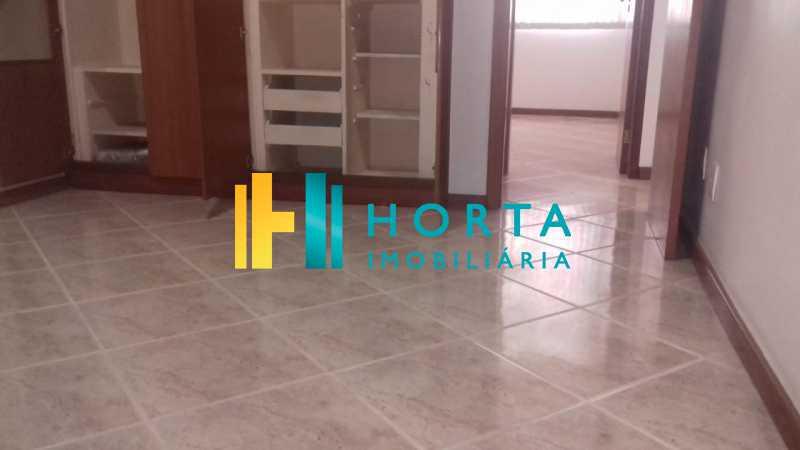20 - Apartamento 2 quartos à venda Copacabana, Rio de Janeiro - R$ 950.000 - CPAP20951 - 11
