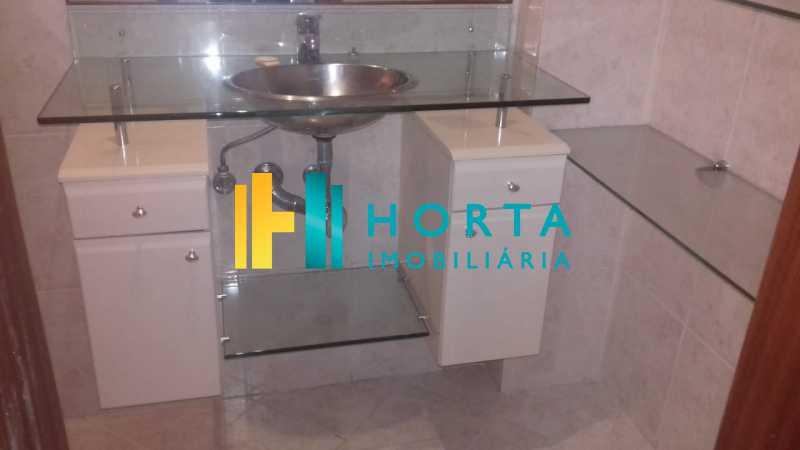 23 - Apartamento 2 quartos à venda Copacabana, Rio de Janeiro - R$ 950.000 - CPAP20951 - 15