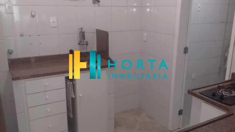 24 - Apartamento 2 quartos à venda Copacabana, Rio de Janeiro - R$ 950.000 - CPAP20951 - 18