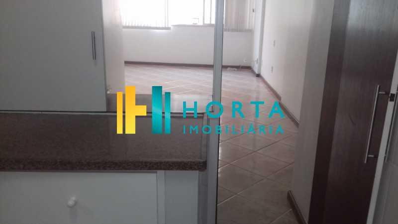 25 - Apartamento 2 quartos à venda Copacabana, Rio de Janeiro - R$ 950.000 - CPAP20951 - 28