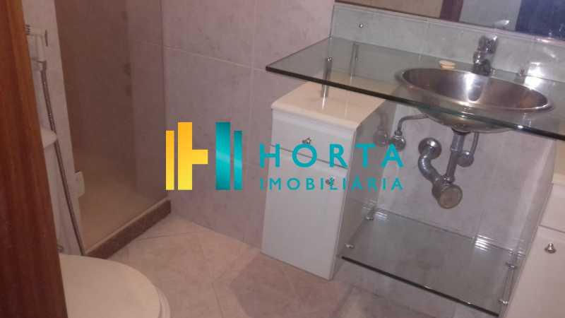 28 - Apartamento 2 quartos à venda Copacabana, Rio de Janeiro - R$ 950.000 - CPAP20951 - 14