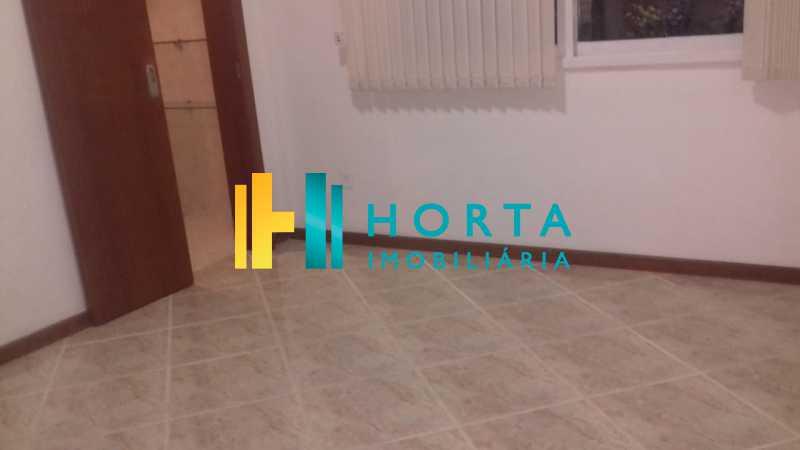 29 - Apartamento 2 quartos à venda Copacabana, Rio de Janeiro - R$ 950.000 - CPAP20951 - 13