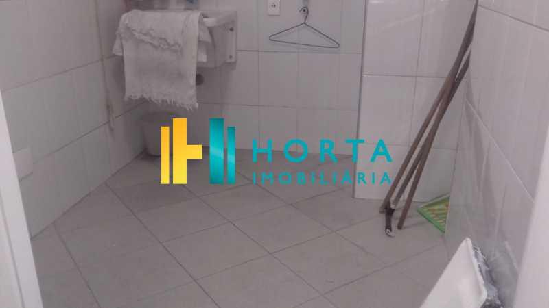 30 - Apartamento 2 quartos à venda Copacabana, Rio de Janeiro - R$ 950.000 - CPAP20951 - 30
