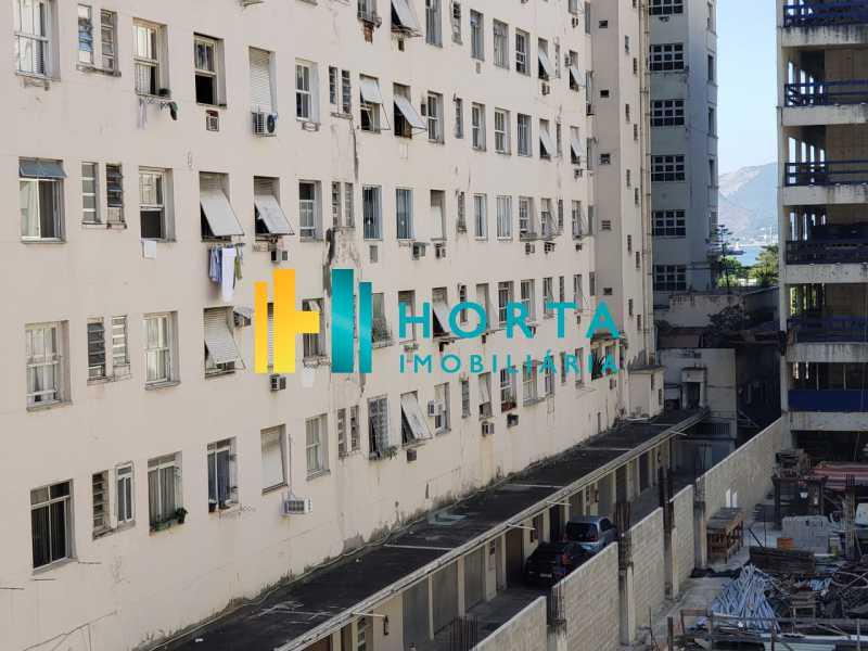 WhatsApp Image 2019-07-28 at 1 - Apartamento À Venda - Flamengo - Rio de Janeiro - RJ - CPAP10895 - 21